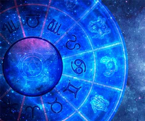 videncia astrologica sin gabinete